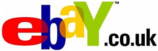 eBay CO UK